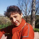 Agnès M.