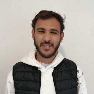 Ouahid H.